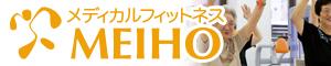 head-banner02